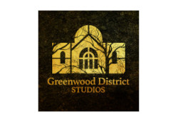 Greenwood District Studios