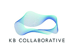 KB Collaborative