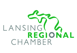 Lansing Regional Chamber of Commerce