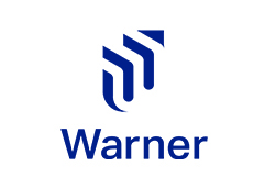 Warner Norcross and Judd LLP